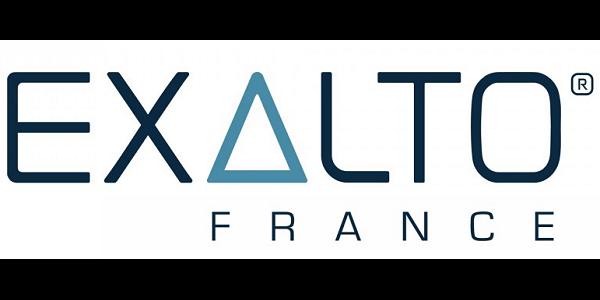 Bildergebnis für exalto logo